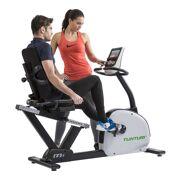 Tunturi - Hometrainer Endurance E80R