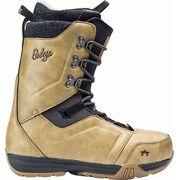 Rome - Bodega Snowboard Boot