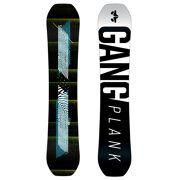 Rome - Gang Plank Snowboard