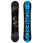 Rome - Marshal snowboard