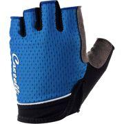 Castelli - Roubaix Gel glove
