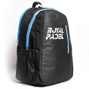 Royal Padel -Padel Rugzak Royal padel