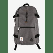 Peak - Tokyo collection Backpack