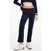 Tommy Hilfiger- Trainingsbroek Global Stripe  Dames