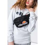 Ellesse - Rosca Cross Body Bag