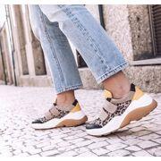 Tango - Sneaker Sage 1B Dames