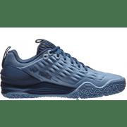 Yonex - Eclipsion-3 Clay Tennisschoen Heren