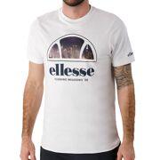 Ellesse - Steinway T-shirt Heren