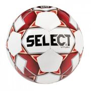 Select - Vitura 5