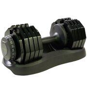 Tunturi - Selector dumbell 25kg