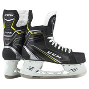 CCM - Tacks 9050 skates SR