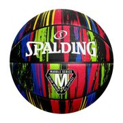 Spalding - Marble S7