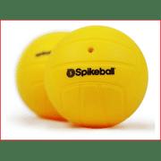 Spikeball Regular Replacement Ballen