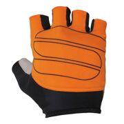SF Illusion glove