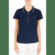 Liu Jo T-Shirt M/C