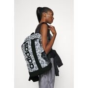 Adidas -Rugzak  backpack