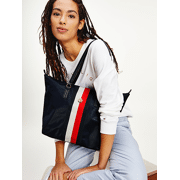 Tommy Hilfiger - Poppy Tote Corp. bag