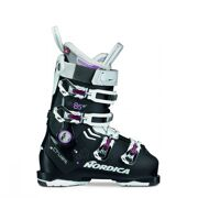 Nordica - The Cruise 85 W skiboot