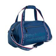 The Indian Maharadja - Sportsbag blue