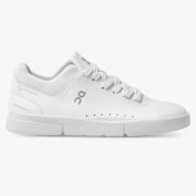 On - the Rodger Advantage  Dames Sneaker