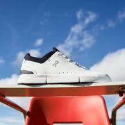 On - the Roger Advantage Sneaker heren