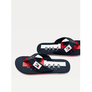Tommy Hilfiger - Badge beach sandal
