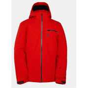 Spyder Tripoint GTX winterjas, ski- of snowboardjas