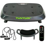 Tunturi - Cardio Fit V20 Vibration plate