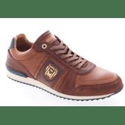 Pantofola - d'Oro - 10193028 - Umito Uomo Low - sneakers