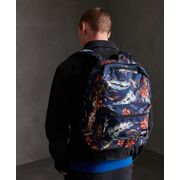 Superdry - City Pack
