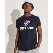 Superdry - Sportstyle Classic Tee