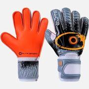 Elite Sport - Vampire kids gloves