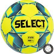 Select - Team 5 IMS Yellow