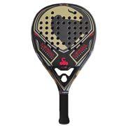 Vibora - Padel Racket  Lethal Advanced