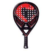 Vibora -Padel Racket  Yarara Advanced