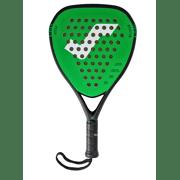 Snauwaert -  Padel Racket Vitas
