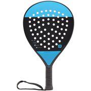 Wilson - Padel Racket Ultra Elite Padel