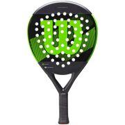 Wilson - Padel Racket Blade Elite Padel
