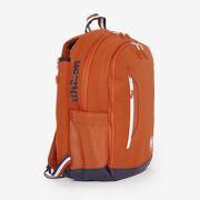 Wilson - Roland Garros Tour Backpack