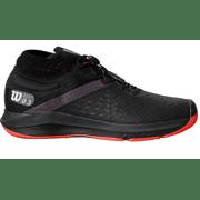 Wilson -tennisschoen Kaos 3.0 Soft Clay  heren