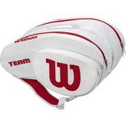 Wilson - Sportzak Padel Bag