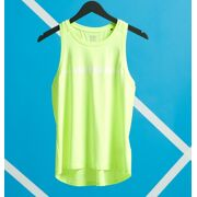 Superdry- Training gym top Dames