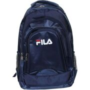 Fila - Tennis Rugzak  backpack Bob kids