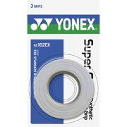 Yonex - AC102EX 3 Super Grap
