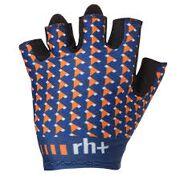 RH+ Fashion Glove