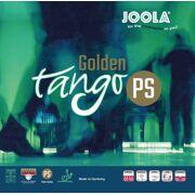 Joola - Golden Tango PS 2.0/max