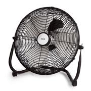 DO8134 Domo ventilator