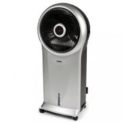 DO152A Domo Air cooler