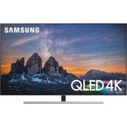 QE65Q80 SAMSUNG TELEVISIE