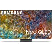QE65QN95AATXXN Samsung Neo Qled televisie